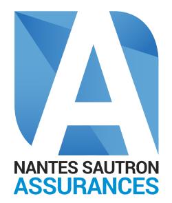 Nantes Sautron Assurances