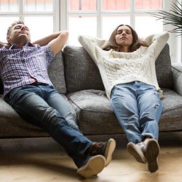 Osez changer d'assurance emprunteur !